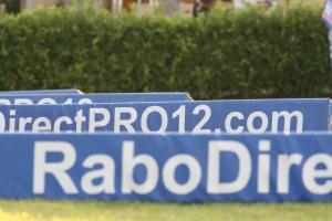 RaboDirect PRO12 1