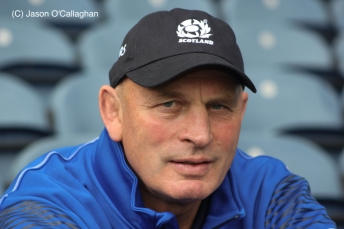Scotland Head Coach Vern Cotter  (3)_Fotor