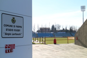 Stadio Lanfranchi nuovo 1280