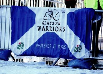 Warriors v Montpellier  (19 of 21)_Fotor