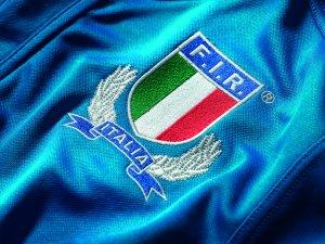 logo Fir_azzurro