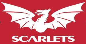scarlets1