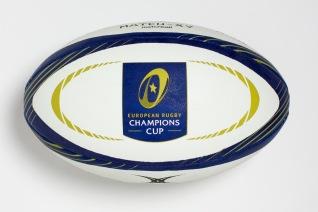 EPCR-Champions-Ball-201415-b_Fotor