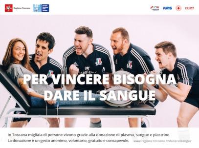 donazione-sangue-rugby_by_stefano_casati_600