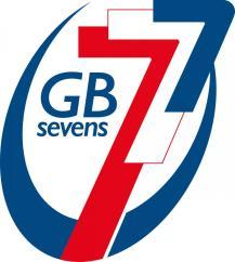 gb7s_-_new_logo.jpg