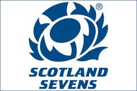 Scotland 7s sevens