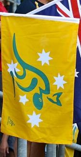 australia-wallabies-bandiera-particolare