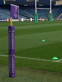 challenge-cup-murrayfield