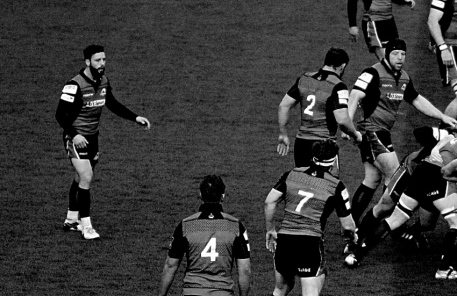 kennedy-edinburgh-zebre-2015-16