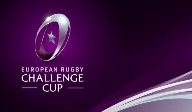 Challenge Cup neutro