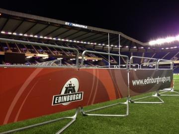 edinburgh-rugby-logo-bt-murrayfield
