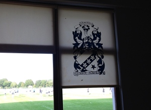 heriots-logo-finestra-clubhouse-goldenacre