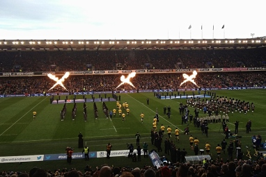 scozia-australia-2016-bt-murrayfield