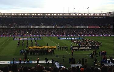 scozia-australia-test-2016-poppy-inni