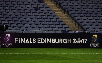 finals edinburgh 2017 epcr murrayfield
