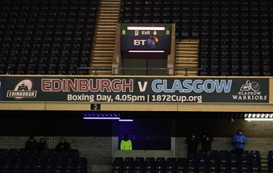 edinburgh glasgow banner interno bt murrayfield