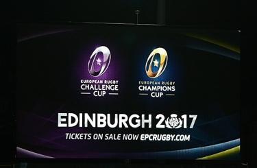 edinburgh 2017 finals big screen scotstoun
