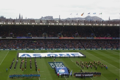 6 nations 2015 scozia italia murrayfield