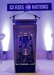 6 nations trophy hurlingham club