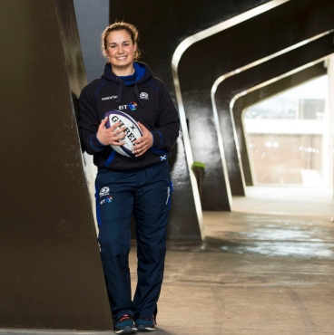 rachel-malcolm-scottish-rugby-sns-group