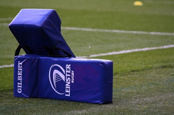 tackle-pads-leinster-logo-generico_fotor