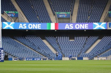 as one scozia italia murrayfield