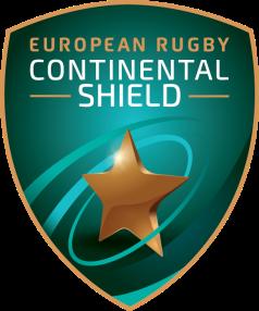 Continental_Shield_logo