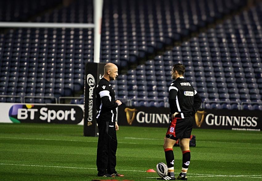 duncan hodge jason tovey edinburgh rugby