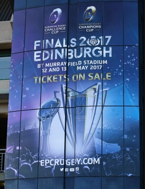 finals 2017 edinburgh champions cup challenge cup