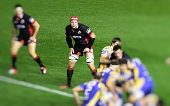 Gran Gilchrist edinburgh rugby pro12