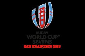 RWC72018_logo_web