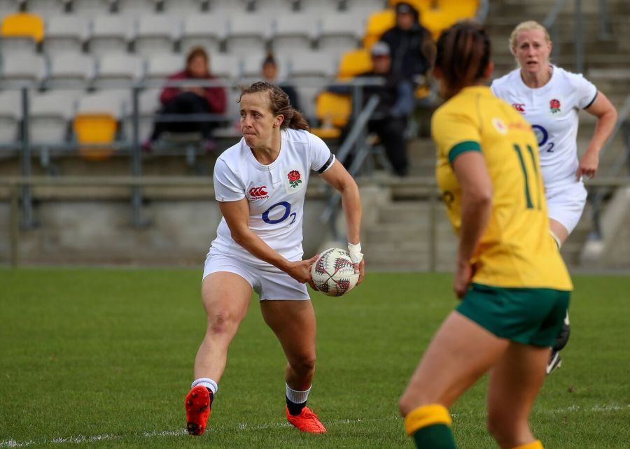 170609 - EDIT Wallaroos v England - 2447