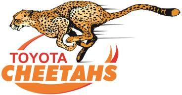 toyota_cheetahs_logo_2016_og